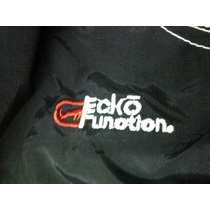 Pantalon Snowboard, Termico Ecko 100% Originles!