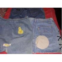 Feria Americana - Pantalones Corderoy,de Vestir Lino, Jean