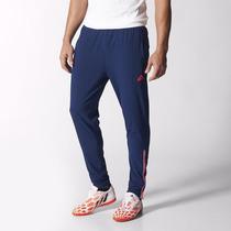 Pantalon Adidas Chupin De Entrenamiento Adizero