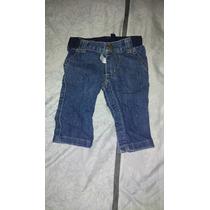 Pantalon Cheeky Talle S - Pañalero