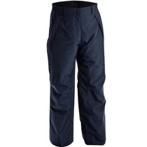 Pantalon Termico Galaxy Nexxt Sky Trekking Impermeable Moto