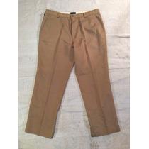 Pantalon De Vestir Dockers W38 L 30
