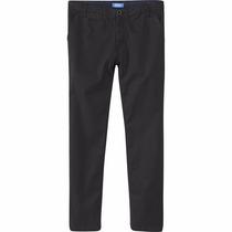 Pantalon Adidas Originals Slim Chino