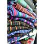 Pantalones Bali Todo Los Talles