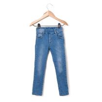 Grisino - Pantalon Nube