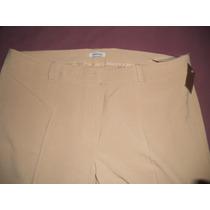 Portsaid Pantalon Talles Grandes Xl Nuevo Liquidacion
