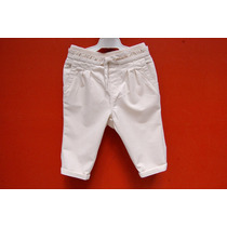 Pantalon + Body Gap Nena Importados