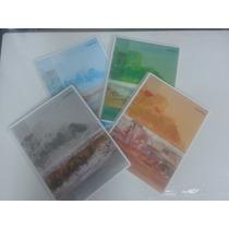 Cuaderno Universitario Maraton Ray-cuad Envio Gratis Cap X60