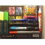 Kit Escolar N°07 Universitario
