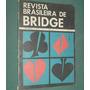 Revista Brasilera De Bridge - 27 - Sep79 - Historias Desafio