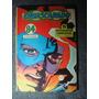 Revista Enmascarado 11 Historietas Completas Comic 84 Pagina