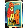 Cartuchera Retro Annie Original Años 80 Meyer Kahn