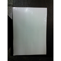 Papel Bookcell 80 Grs Tamaño A4