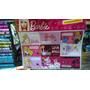 Etiquetas Escolares Plancha X 9 Barbie 47 Street Hot Wheels