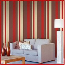 Empapelado Muresco Lavable Vinilico Wallcovering