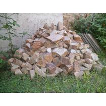 Piedra Natural Murete San Juan (lote 6 M2)