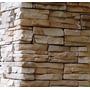 Kamba Revestimiento Simil Piedra Cementicio Pirka Stone