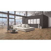 Porcelanato Simil Madera 120 20 Pared Piso Parquet No Ilva