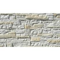 Revestimiento Simil Piedra Decorativa Calidad Premium Oferta