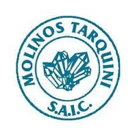 Revestimiento Tarquini - Raya 2 Fino Mediano Grueso