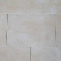 Ceramica Revestimiento Lourdes Serrano Gris Beige 25x35 2da