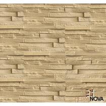 Revestimiento antihumedad y decorativo pietranova piedras - Placas revestimiento paredes ...