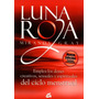 Libro Luna Roja Miranda Gray /local A La Calle ,papel