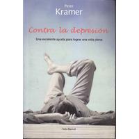 Contra La Depresion. P. Kramer. Microcentro. Lunes A Viernes