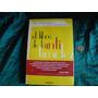 El Libro De La Antitimidez. Dr.carducci. Nuevo. Envio Gratis