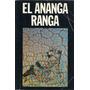 El Ananga Ranga Kalyana-malla Libro