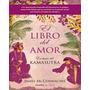 El Libro Del Amor En Busca Del Kamasutra De Mcconnachie