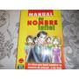 Manual Del Hombre Infiel-maximiliano Milani- Libro Nuevo