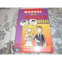 Manual De La Mujer Infiel-cecilia Madrazo - Libro Nuevo