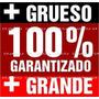 Agranda El Pene En Forma Natural Promocion 2x1 Y 2x6