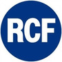 Rcf Lf8n251   Parlante 8 Pulgadas Bafle L Array Profesional