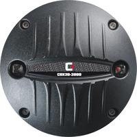Celestion Cdx20-3000 - Driver 2 Pulgadas 75w