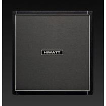 Bafle Para Guitarra Hiwatt M-412