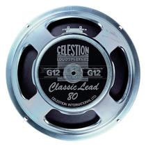 Parlante Celestion Classic Lead 80 12