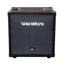 Caja Wenstone Mb115 E Con Parlante 1x15