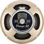 Celestion Vintage 30 G12v30 Parlante 60 Watts G12