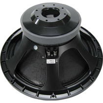Woofer 18 Eighteen Sound 18w2000 98db 1200w 100mm Italiano