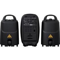 Behringer Epa300 Sistema Portable Con Efectos Digitales 300w