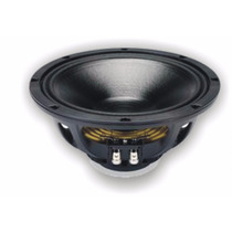 Parlante Eighteen Sound 10 Nmb420 350 Watts Rms