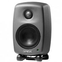 Genelec 8010 A Monitor De Estudio, Precio Por Unidad