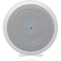Parlante Rcf Pl40 Para Musica Funcional Techo Linea 70 100v