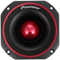 Pioneer Ts-b400 Pro Tweeter 4 Pulgadas