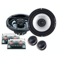 Componentes Soundstream 6.5 - Sc-6t