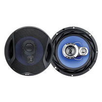Parlante Para Auto B52 Wa-6181 6,5 Pulgadas 250 Watts
