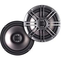 Polk Audio - Bocina Marina Y Para Automóviles De 2 Vías Y 60