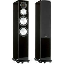 Monitor Audio Sss8b, Potencia 200w Rms! Precio Por Par!(16)
